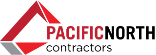 Pacific North Contractors in Boise